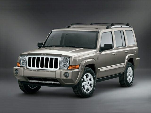 Driver Door Wiring Harness Jeep Commander on jeep engine wiring harness, jeep transmission wiring harness, jeep starter wiring harness,