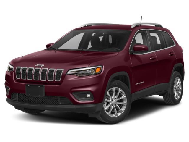 cc_2019jes040005_01_640_prv 2019 jeep cherokee altitude in bend, or portland jeep cherokee