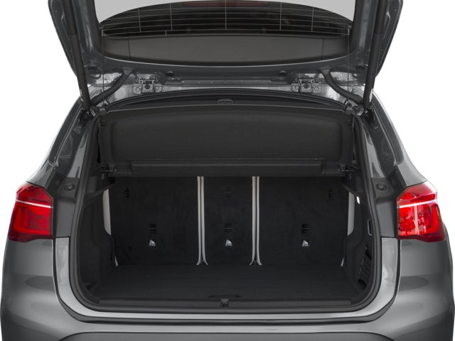 2017 BMW X1 XDrive28i In Bend OR