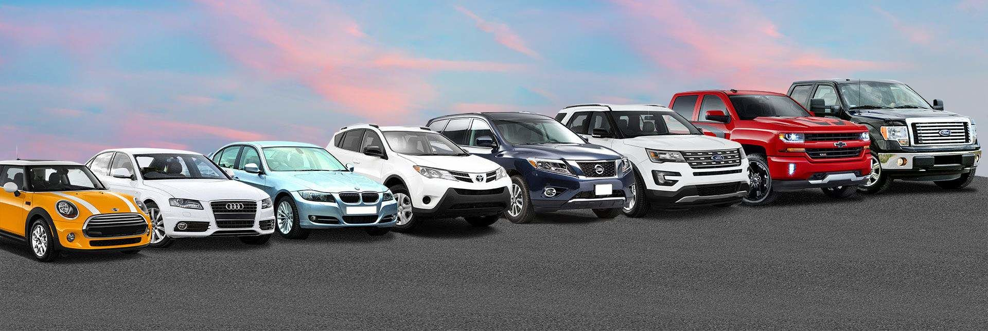 Used Vehicles >> Used Vehicle Specials Under 12 000 Smolich Nissan Specials Bend Or